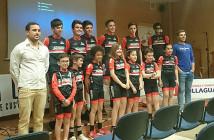 YeclaSport_ClubCiclista_Altiplano