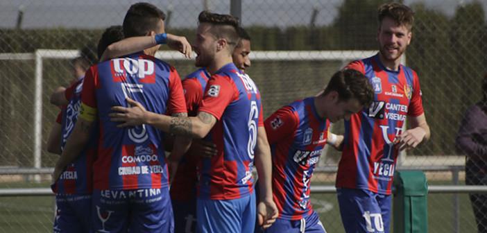 YeclaSport_Yeclano DeportivoB_Carmelitaño Torreño (1)