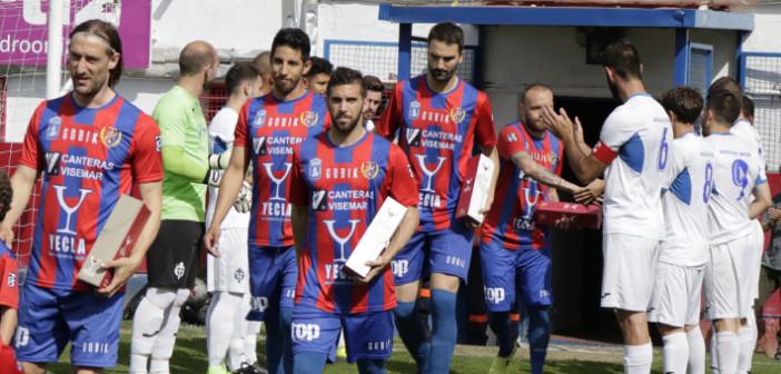 YeclaSport_Yeclano Deportivo_FC Pinatar (7)