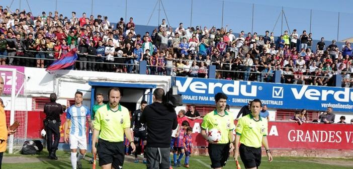 YeclaSport_Yeclano_Atlético-Malagueño-(42)