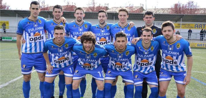 Navarra.com