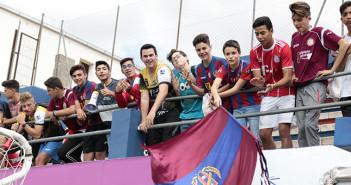 YeclaSport_ Yeclano Deportivo_Cirbonero_Público (20)