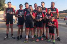 YeclaSport_Escuela_Ciclismo