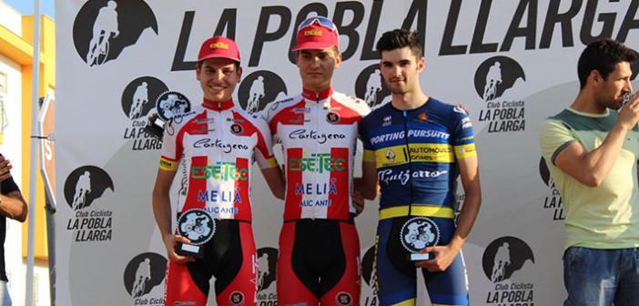 YeclaSport_Oscar_Alvaro_Ciclismo