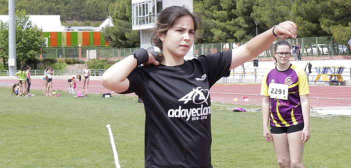 YeclaSport_Premio de Atlétismo (101)