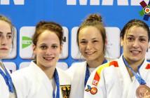 YeclaSport_Puche_Judo_Madrid