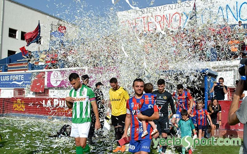YeclaSport_Yeclano-Deportivo_AT.Sanluqueño-(34)