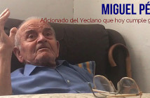 YeclaSport_Yeclano_Miguel_David