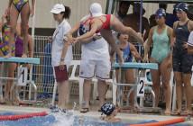 YeclaSport_I Trofeo Club de natación Yecla (45)