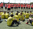 YeclaSport_IV Jornadas del portero (26)