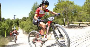 YeclaSport_IV Trofeo BBT Yecla Valora (46)