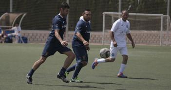 YeclaSport_Torneo de Yeclano Veterano (29)