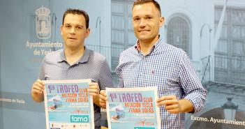 YeclaSport_Trofeo_natacion