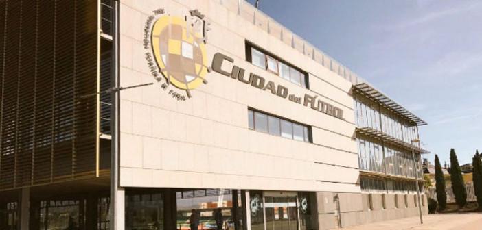 YeclaSport_Sede_RFEF