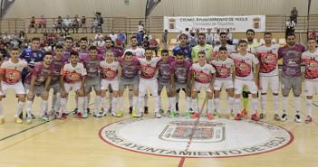 2018_09_06_ El Pozo_Palma Futsala (13)