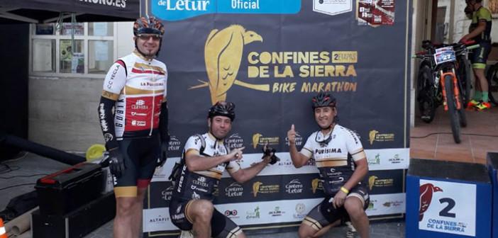 YeclaSport_Ciclismo_Cronoescalada