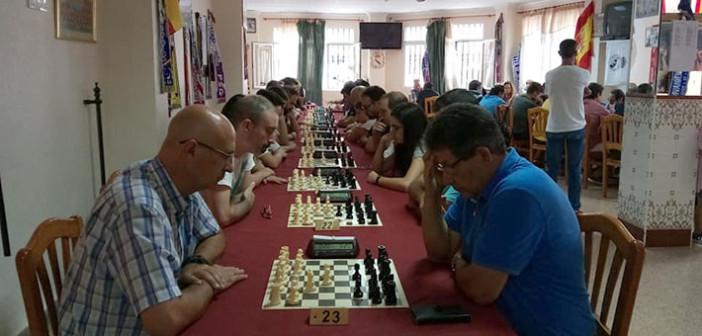 YeclaSport_Torneo_Feria_Ajedrez
