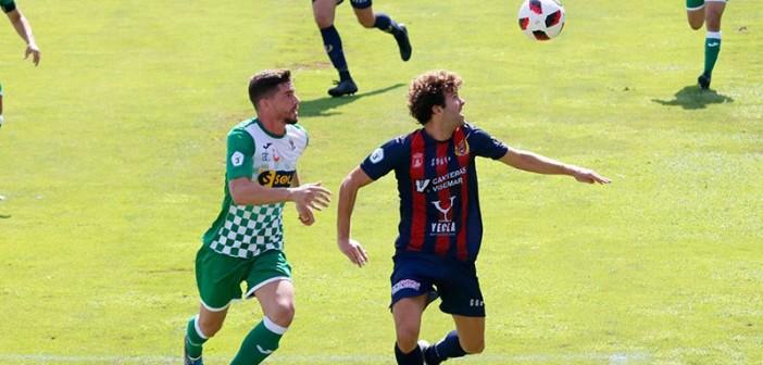 YeclaSport_Yeclano-Deportivo_UD-Los-Garres-(51)