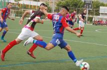 Foto: Yeclano Deportivo