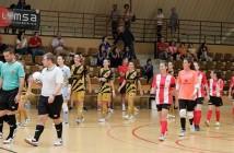 Yeclasport_Hispania_Roldán-FSF_IX-Copa-Presidente-(1)