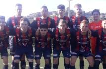 Archivo / Foto: Yeclano Deportivo