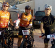 YeclaSoprt_Ciclismo2