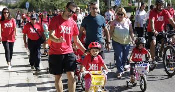 YeclaSport_30-09_Día de la bici (62)