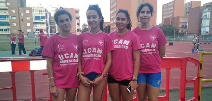 YeclaSport_ADAY_Cartagena
