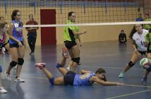 YeclaSport_Cervb Murcia_Juvenil Voley (9)