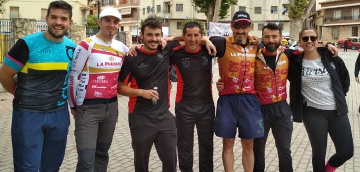 YeclaSport_Ciclismo_Elche_Sierra2