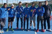 YeclaSport_Tenis_Ascenso