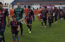YeclaSport_Yeclano Deportivo_ Cartagena B (14)