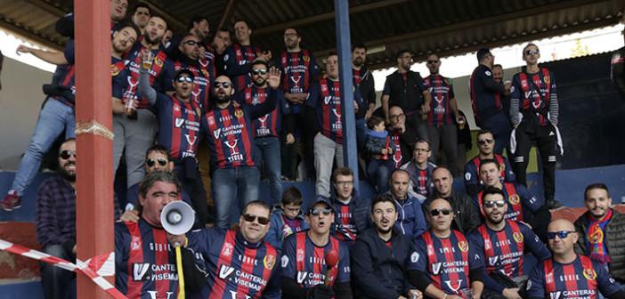 Yeclasport_Yeclano Deportivo_Pulpileño (21)