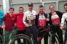 Yeclasport_Ciclismo_Bonete