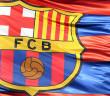 Yeclasport_FCB_Ivan2
