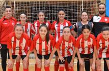 Yeclasport_Hispania_Cadete