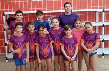 Yeclasport_Natacion_Pilar_Horadada