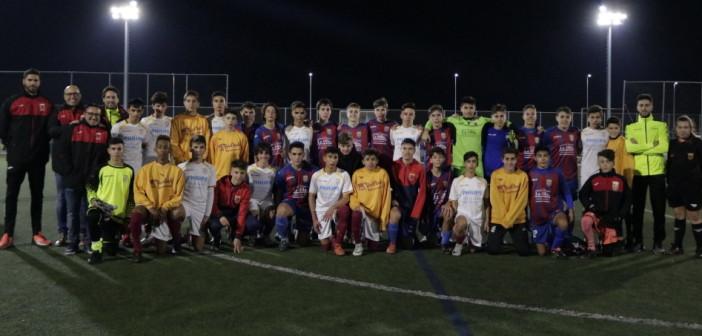 Yeclasport_Selección Murciana (3)