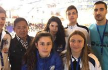 Yeclasport_Taekwondo_CiudadReal