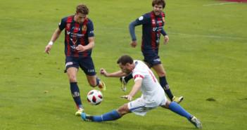 Yeclasport_Yeclano Deportivo_ CD Algar (35)
