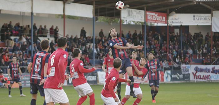 Yeclasport_Yeclano Deportivo_Deportiva Minera (19)