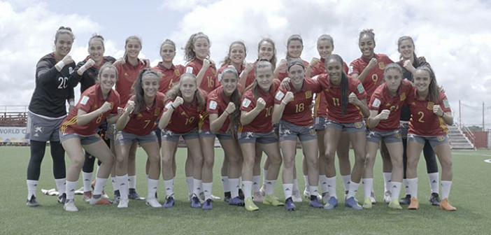 YeclaSport_Final_Mundial_España_eva