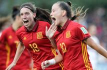 YeclaSport_EVA_Navarro_Final_Mundial