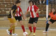 YeclaSport_Hispania_Roldan (1)