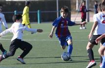 Yeclasport_FBY_Alevín_Benjamíb_Montecasillas (1)