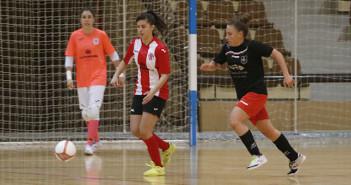 Yeclasport_Hispania_Cádiz (20)