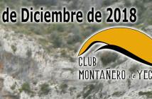 Yeclasport_Senderismo_Catedral