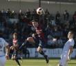 Yeclasport_Yeclano Deportivo_Mar Menor (34)