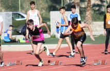 YeclaSport_ADAY_Semifinales