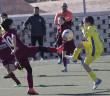 YeclaSport_Derbi Alevín_EFCY_Yecla CF (8)